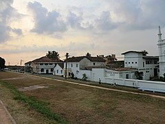 Fort, Galle 80000, Sri Lanka - panoramio (1).jpg