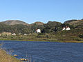 Fort-Barry-Marin-Headlands-Florin-WLM-13.jpg
