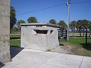 Fort Desoto13