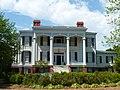 Fort House 1850.jpg