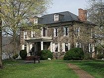 Fort Hunter, Pennsylvania (5657297366).jpg