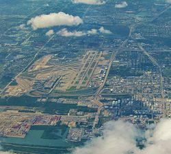 Fort Lauderdale-Hollywood International Airport.JPG