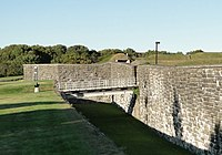 Fort No 1, Lévis 02.jpg