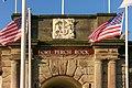 Fort Perch Rock 4.jpg