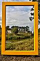 Fort bij Vijfhuizen IMG 0105 (13927046480).jpg