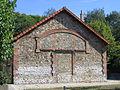 Fort de Charenton - journée du patrimoine 2008 12.JPG
