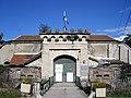 Fort du Mûrier - Gières.JPG