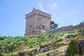 Fortaleza de Monterreal (16403894663).jpg