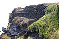 Forte do Porto das Cinco Ribeiras, lado Nascente, freguesia das Cinco Ribeiras, Angra do Heroísmo, ilha Terceira, Açores, Portugal.jpg