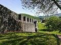 Fortezza delle Verrucole (Lucca) 05.jpg