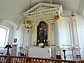 Fortress Louisbourg chapel.jpg