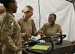 Forward Surgical Team Soldier succeeds through adversity 140625-Z-MA638-033.jpg