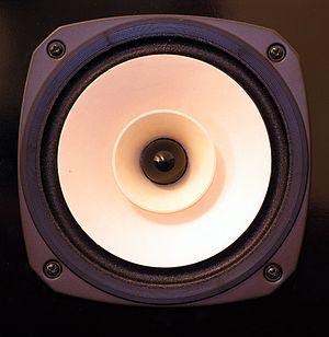 JL Audio - WikiVisually on