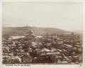 Fotografi från Jerusalem - Hallwylska museet - 104346.tif