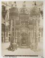 Fotografi från Jerusalem - Hallwylska museet - 104373.tif