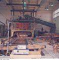 Fotothek df n-27 0000010 Produkte.jpg