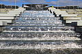 Fountain in Sochi Olympic Park.JPG