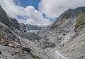 Fox Glacier in Westland National Park 01.jpg