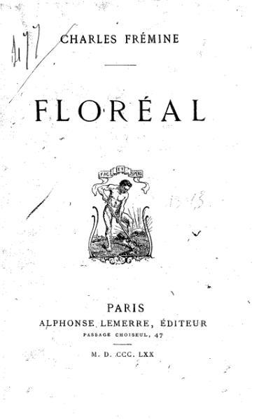 File:Frémine - Floréal, 1870.djvu