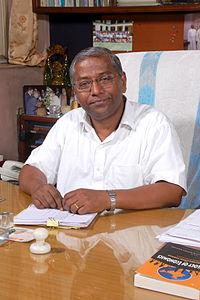 Fr. Felix Raj.JPG