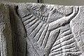 Fragment of an Egyptian stele-AO 31131-IMG 7692.jpg