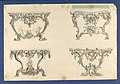 Frames for Marble Slabs, in Chippendale Drawings, Vol. I MET DP104173.jpg