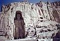 Françoise Foliot - Afghanistan 195.jpg