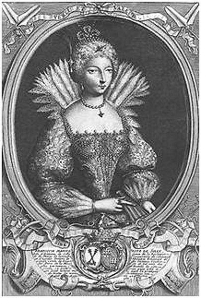 Fichier:Françoise Marguerite de Silly.jpg
