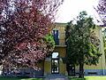Francavilla Bisio-municipio.jpg