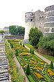 France-001463 - Moat Garden (15370408151).jpg