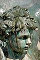 France-001711 - Fountain Detail (15030486664).jpg