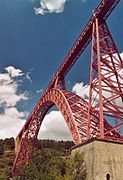 France Cantal Viaduc de Garabit 01.jpg