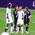 France vs Japan 2012 croped.jpg