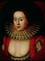 Frances Howard-Countess-of-Somerset.jpg
