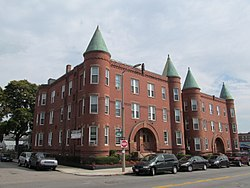 Frances and Isabella Apartments, Roxbury MA.jpg