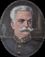 Francisco José de Medeiros.png