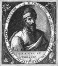 Francisco Pizarro.png
