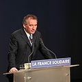 Francois Bayrou-IMG 4444.JPG