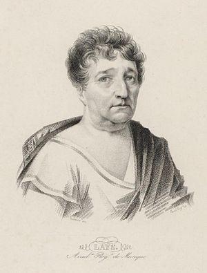 François Lays - François Lays