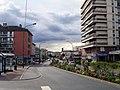 Franconville - Rue du General-Leclerc 01.jpg