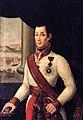 Franjo Ksaver Tomašić.jpg