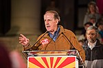 Frank Riggs Speaks At Prescott Election Eve Rally (45064214324).jpg