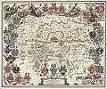 Frankfurt, J & C Blaeu c 1640.jpg