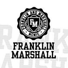 Franklin   Marshall (company) - Wikipedia d49dcaa4761