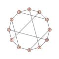 Franklin graph hamiltonian2.png