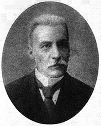 Franz Klein 1854–1926.jpg
