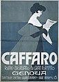 Franz Laskoff - Caffaro Genoa.jpg