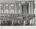 Franz Wolf Huldigung Ferdinand I.jpg