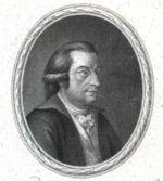 Франц Ксавер, барон фон Зак.jpg