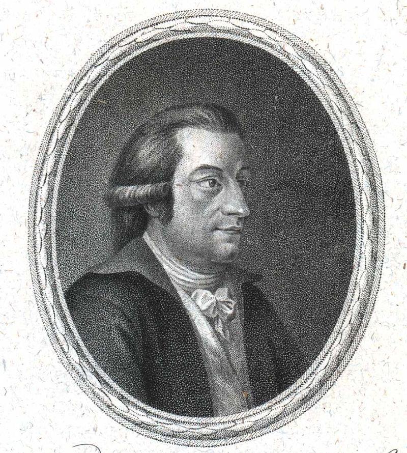 Franz Xaver, Baron Von Zach.jpg